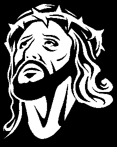 Popular Jesus MotorcycleBuy Cheap Jesus Motorcycle Lots From - Motorcycles stickers