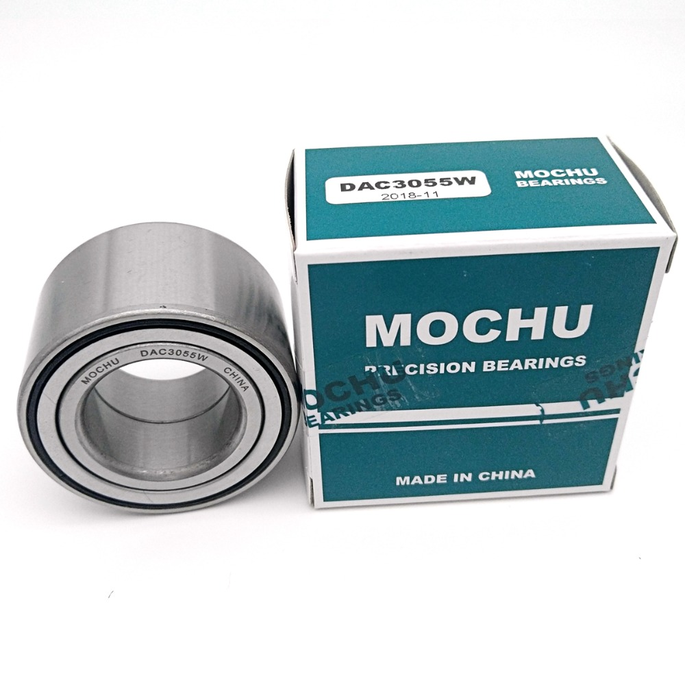 DAC3055W MOCHU BEARINGS 115