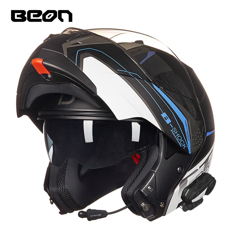 New style Netherlands Band BEON Open Face Motorcycle Helmet b-700 Flip Up Motorbike Helmets made of ABS and PCNew style Netherlands Band BEON Open Face Motorcycle Helmet b-700 Flip Up Motorbike Helmets made of ABS and PC