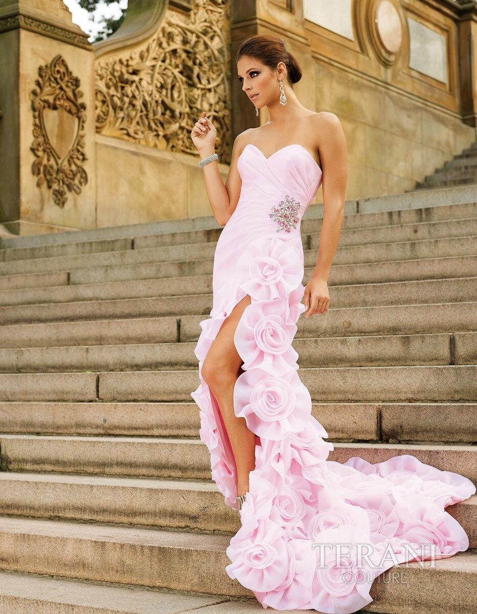 Increíble Vestido De Fiesta De Utah Imágenes - Ideas de Vestidos de ...