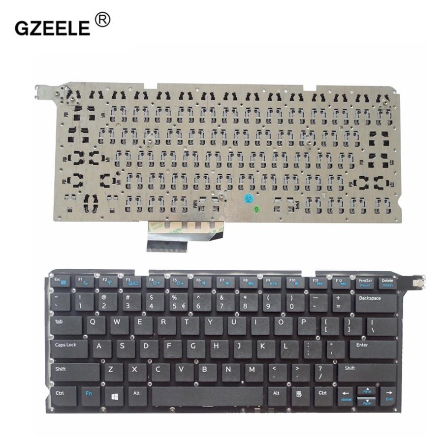 GZEELE NEW Keyboard For DELL Vostro 14Z 5460 V5460 5470 V5470 5470R 5439 P41G V5460D 14-5439 AEJW8 V5480 US Laptop Keyboard