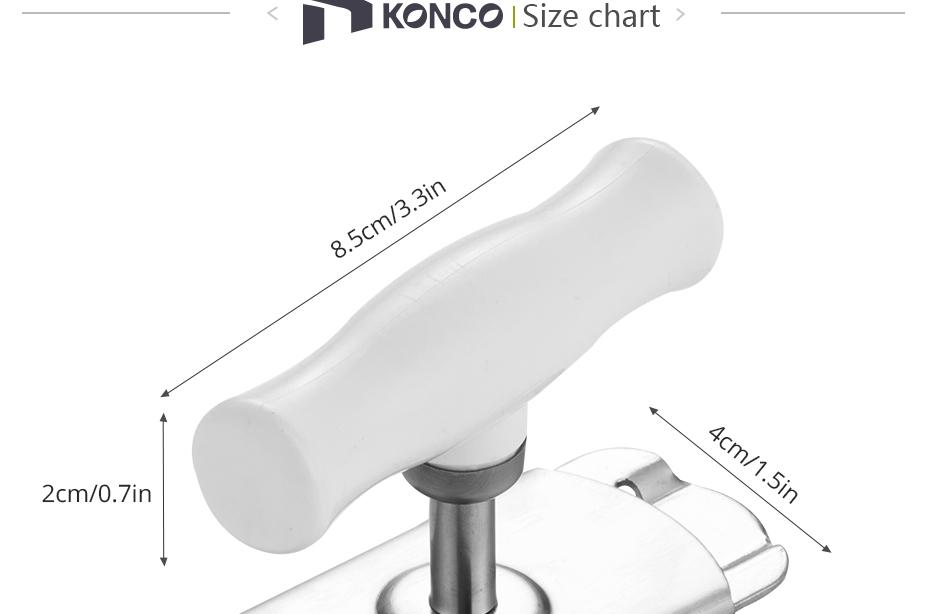 konco_03