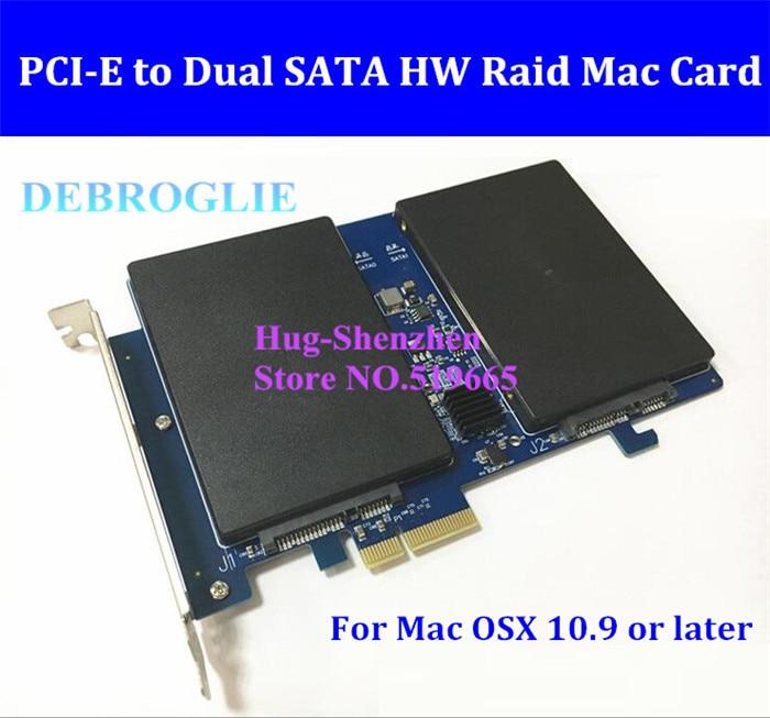1,1//2,1//3,1 A1186 2006-2008 Screws Apple Mac Pro Hard Drive Caddy Sled #4