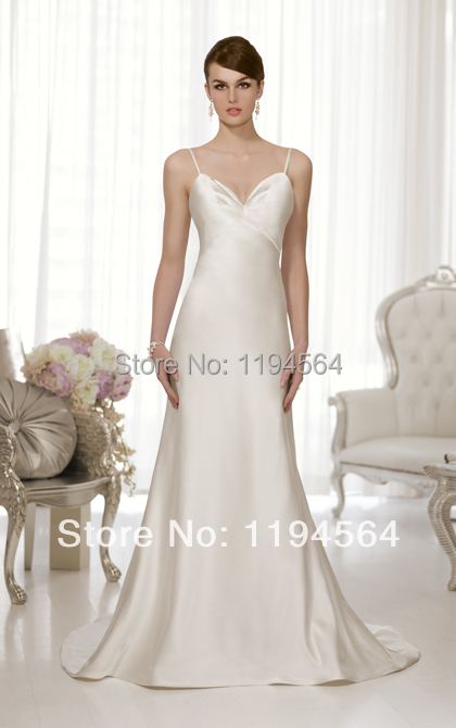 Popular Affordable Bridal Gowns-Buy Cheap Affordable Bridal Gowns ...