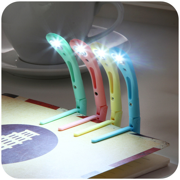 Warehouse Reading Light: Aliexpress.com : Buy 1pcs High Quality Mini Creative Book