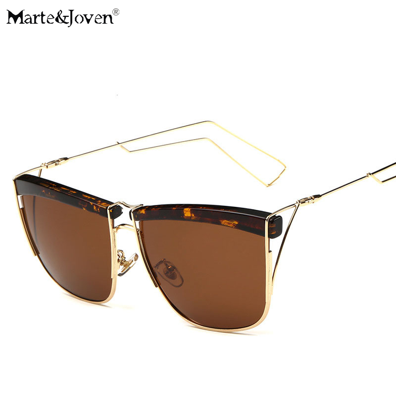 flat top sunglasses  Popular Mj Outfits-Buy Cheap Mj Outfits lots from China Mj Outfits ...