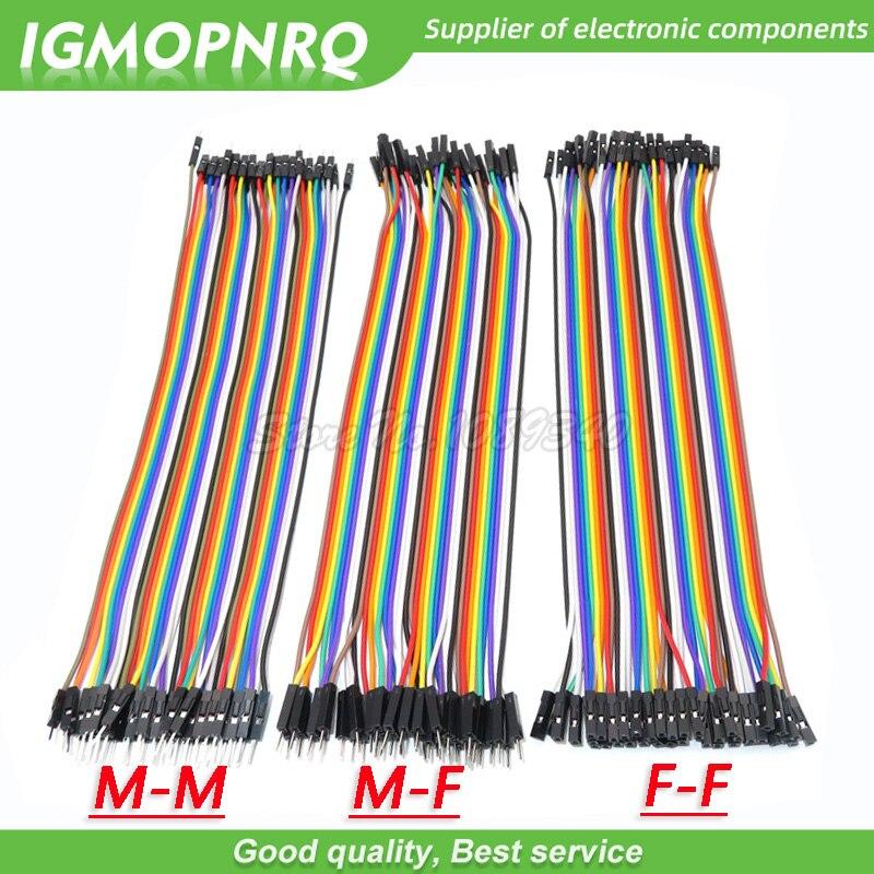 120-pieces-40pin-20cm-dupont-ligne-male-a-male-femelle-et-femelle-a-femelle-cavalier-dupont-cable-metallique-pour-font-b-arduino-b-font-kit-de-bricolage-gmopnrq