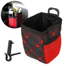 Universal Storage Bag | Phone Holder Pocket Organizer