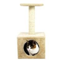 Игрушка перо игрушки кошки интерактивный домашний питомец Забавный котенок игрушки поставки продукции Cat животное сизаля Gatitos Training Jeux кошк