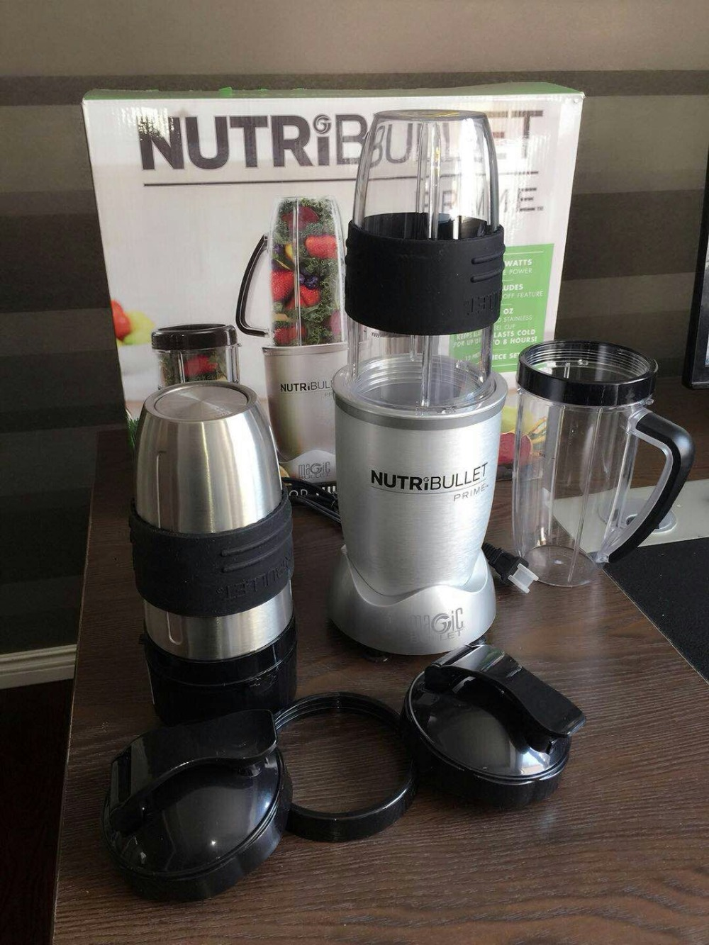 1000W Nutri blender mixer with EU UK AU plugs blender /juice extractor /smoothie maker1000W Nutri blender mixer with EU UK AU plugs blender /juice extractor /smoothie maker