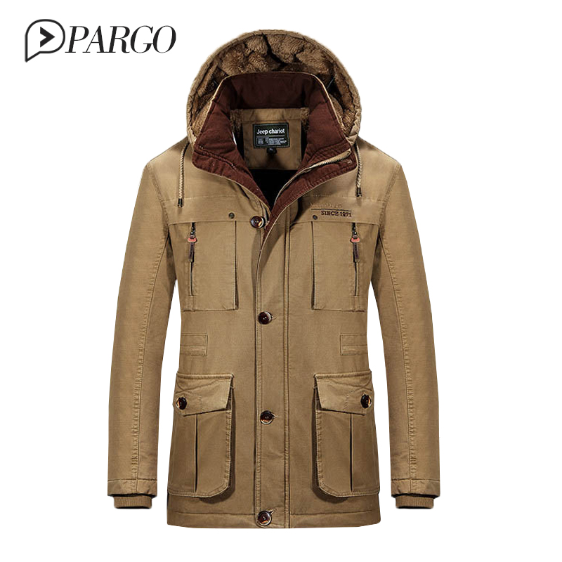 Online Buy Wholesale good coat brands from China good coat brands ...