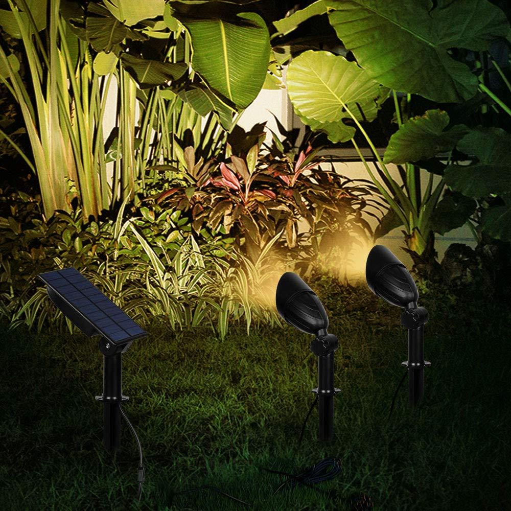 3-LED-Cap-Solar-Power-Spotlight-Garden-Lawn-Lamp-Landscape-Lights-Outdoor-Lighting-Waterproof-Home-Wall-Yard-Pathway-Wall-Lamp-3000K(6)