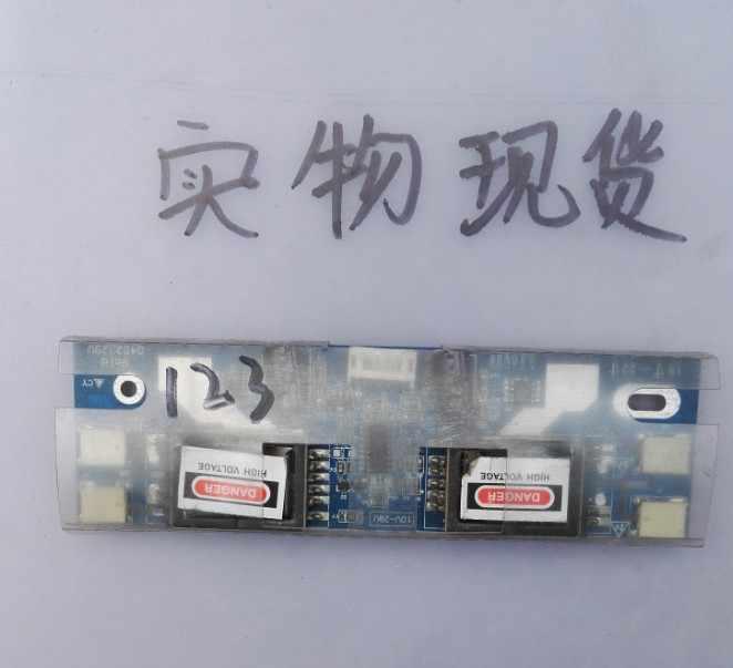 四小さな口15-22インチ高圧力プレート10ボルトの28ボルトゴールド04S2229Vインバータ