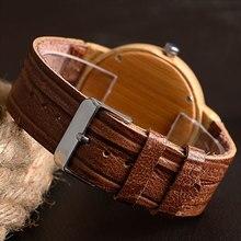 Pokeball Quartz Wrist Watch