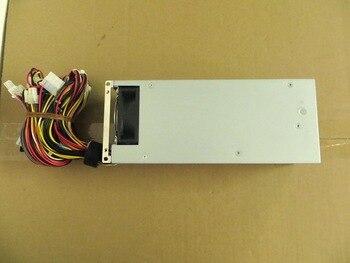 FSP 2U fuente de alimentación del servidor FSP500-702UC nominal 500W mudo