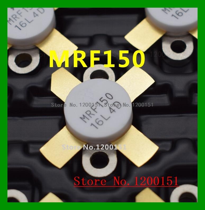 MRF134 MRF136 MRF137 MRF140 MRF141 MRF150 MRF173 MODULESMRF134 MRF136 MRF137 MRF140 MRF141 MRF150 MRF173 MODULES