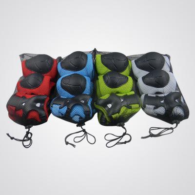 Protetores de pulso apoio palmeira pads protector