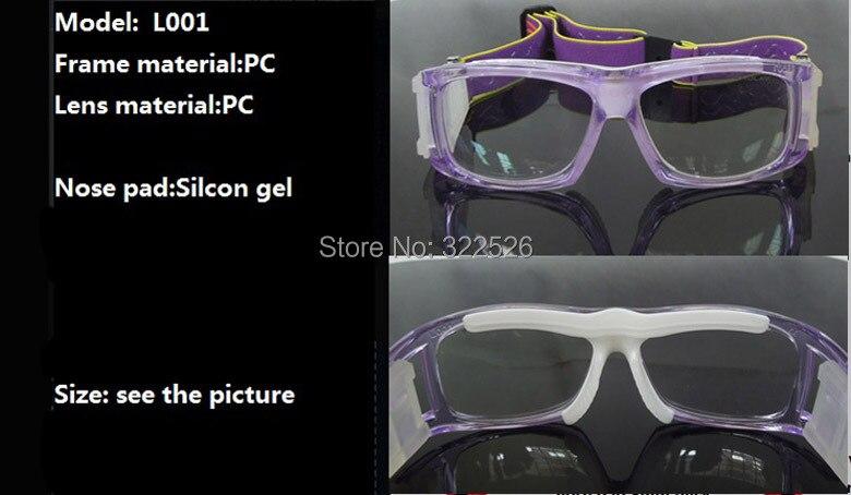 L001-specx780