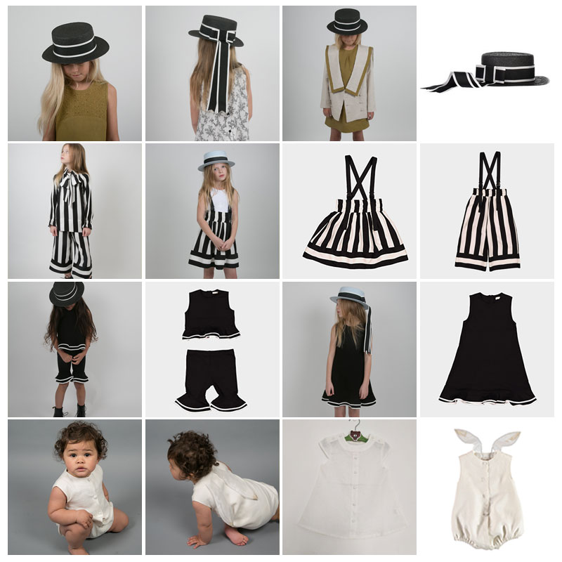 Pre-sale Summer Carbon Brand Girl Dress Cotton Kid Sets Girls Striped Strap Dress Dress Strap Shorts Tide PantsPre-sale Summer Carbon Brand Girl Dress Cotton Kid Sets Girls Striped Strap Dress Dress Strap Shorts Tide Pants