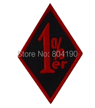 Compare Prices on 1 Er Patch- Online Shopping/Buy Low Price 1 Er ...