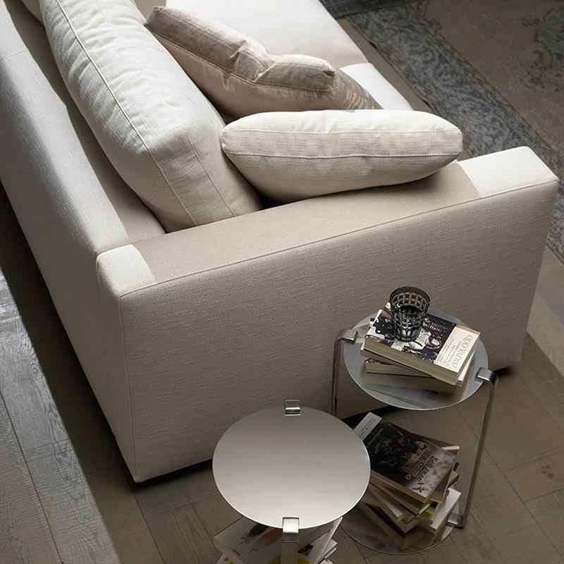 Sopro Koltuk Takimi Futon Fotel Wypoczynkowy Mobili Per La Casa Conjunto Seccional Sala de estar Mobiliário Mobilya Mueble De Sala Sofá