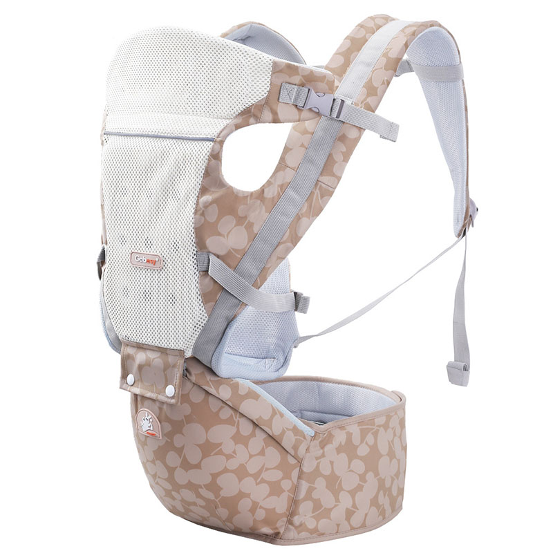 Oln Baby Carrier Ergonomic Carrier Backpack Hipseat For Newborn And Prevent O Type Legs Sling Baby Kangaroos Hip Seats Backpacks