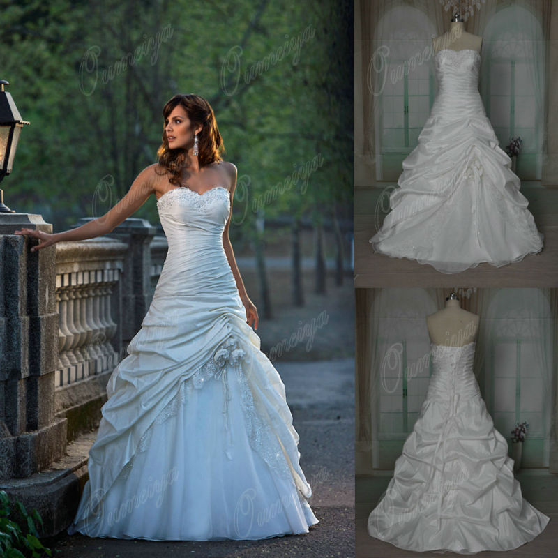 Online Buy Wholesale antique wedding dress from China antique ...
