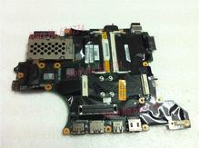 X201 motherboard