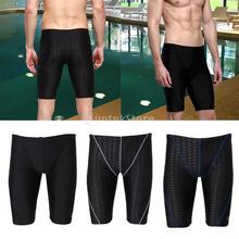 Мужские плавки для мальчиков, плавательные трусы, шорты, брюки L/XL/2XL/3XL/4XL/5XL