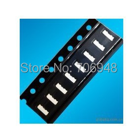 Oringinal! smd side view 020 RGB Led Diode common anode