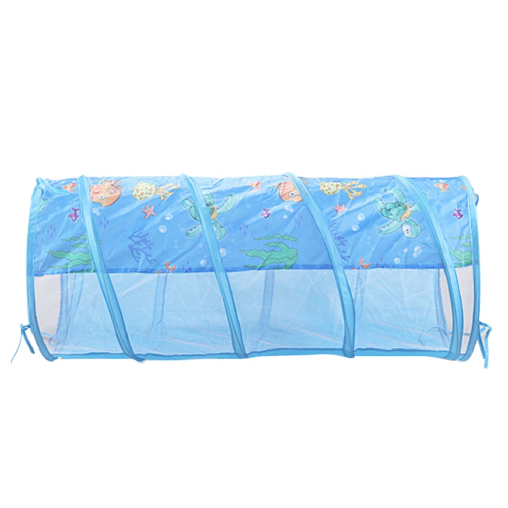 HTB13HBgaZ vK1RkSmRyq6xwupXa4 37 Styles Foldable Children's Toys Tent For Ocean Balls Kids Play Ball Pool Outdoor Game Large Tent for Kids Children Ball Pit