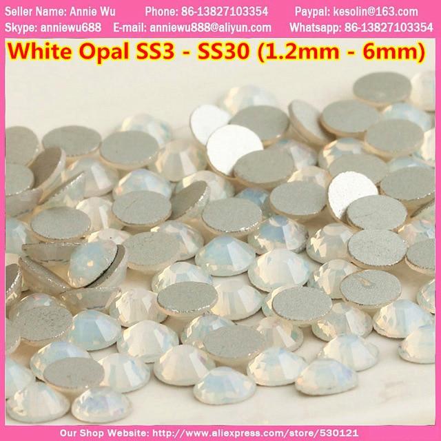 white opal (1)