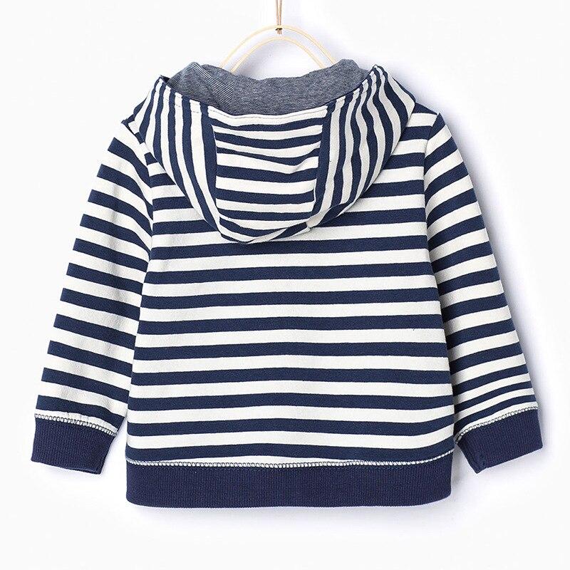 New-2017-children-kids-clothing-girls-sweatshirts-hoodies-cartoon-fleece-hooded-sweatshirts-high-quality-baby-girls-hoodies-2