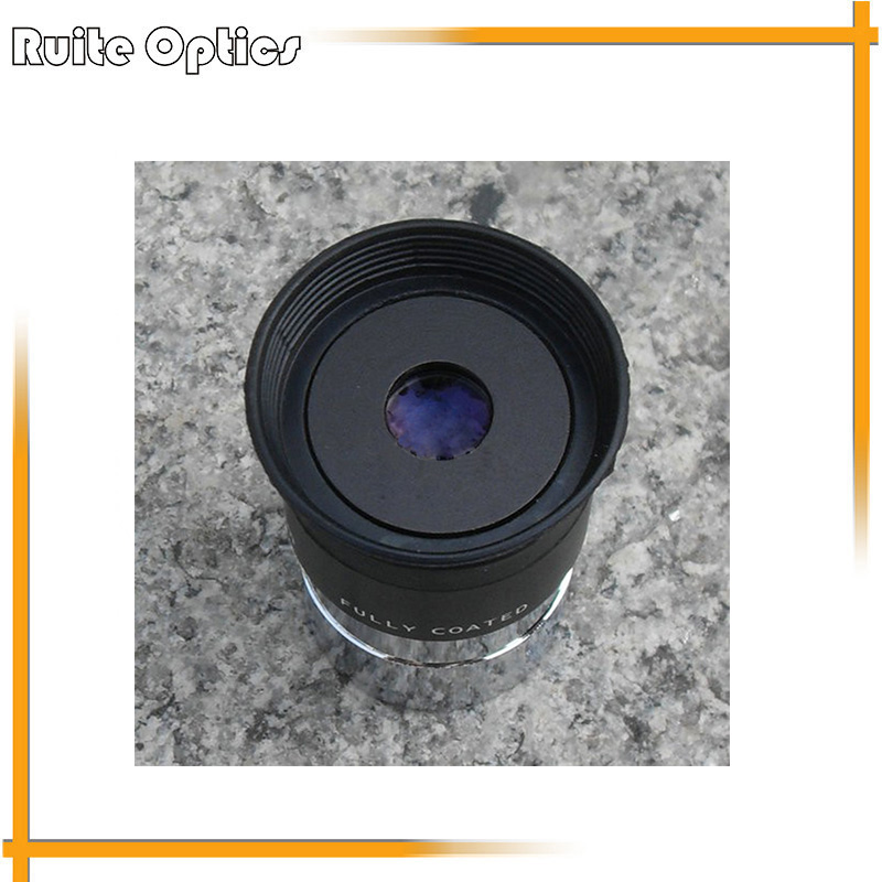 12.5mm Astronomical Telescope Eyepiece 1.25 inch 31.7mm  Astronomic Telescope Accessories pl20mm eyepiece telescope accessories