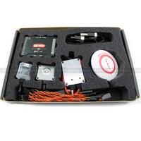 TAROT ZYX M Intelligent Flight Control GPS Combo PMU Module for FPV Multicopter