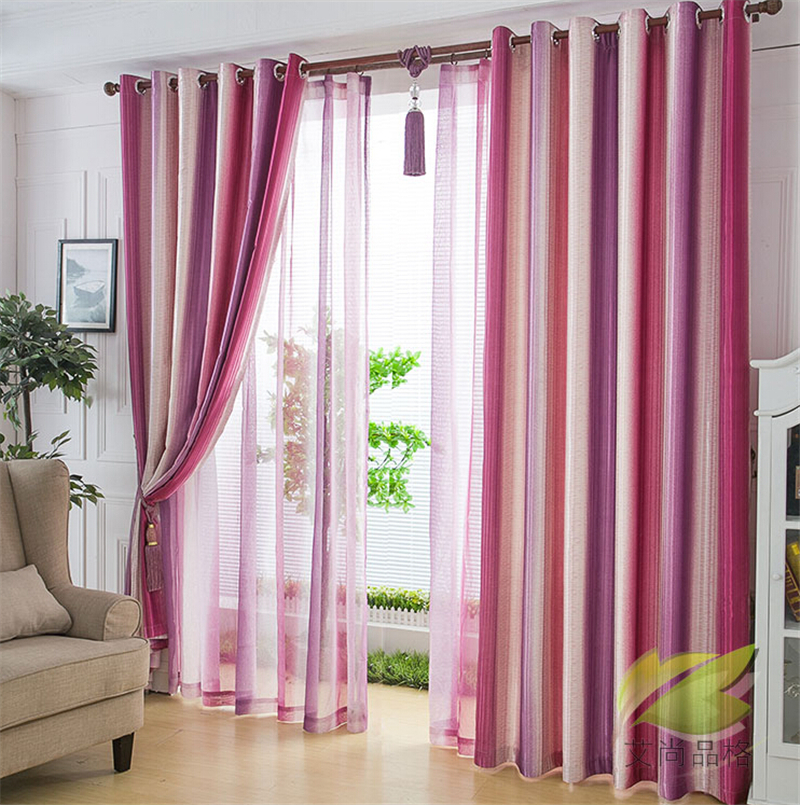 Curtains And Drapes. Perfect Curtains Drapery Panels Uamp Decorative ...