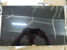 Ekran dotykowy + wyświetlacz lcd laptopa zgromadzenie dla sony svf15n vvx16t020g00 2880*1620 1920*1080 30pin 40pin lp156wf4-spu1 nowy oryginalny