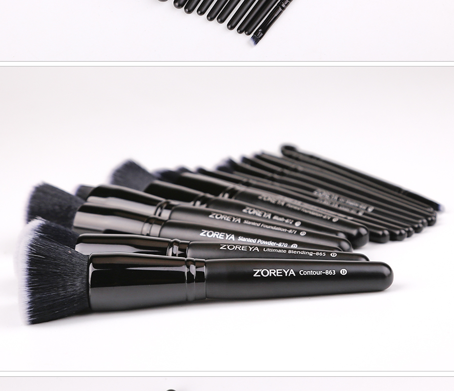 makeup-brush-black-set-930_11