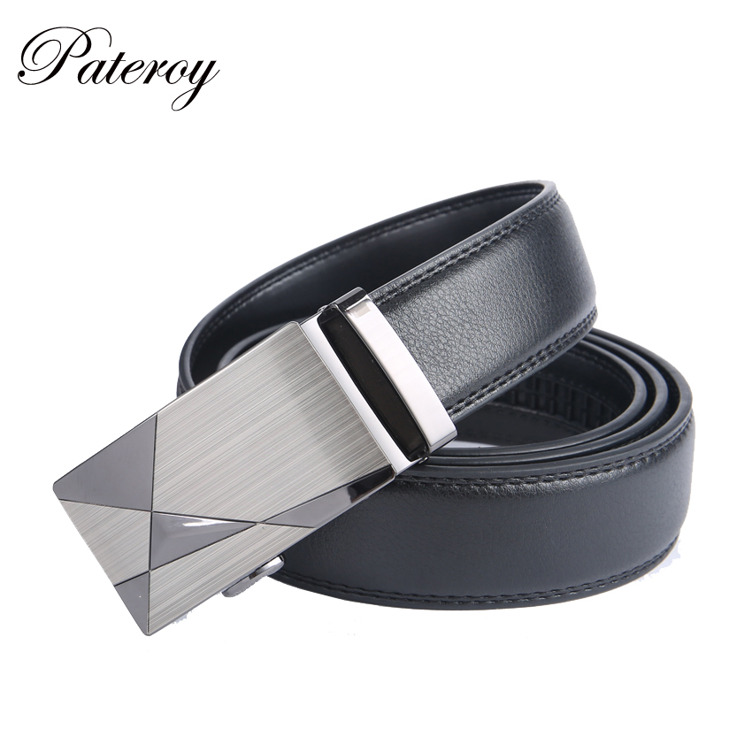 real genuine leather designer belts belts for men top. Black Bedroom Furniture Sets. Home Design Ideas