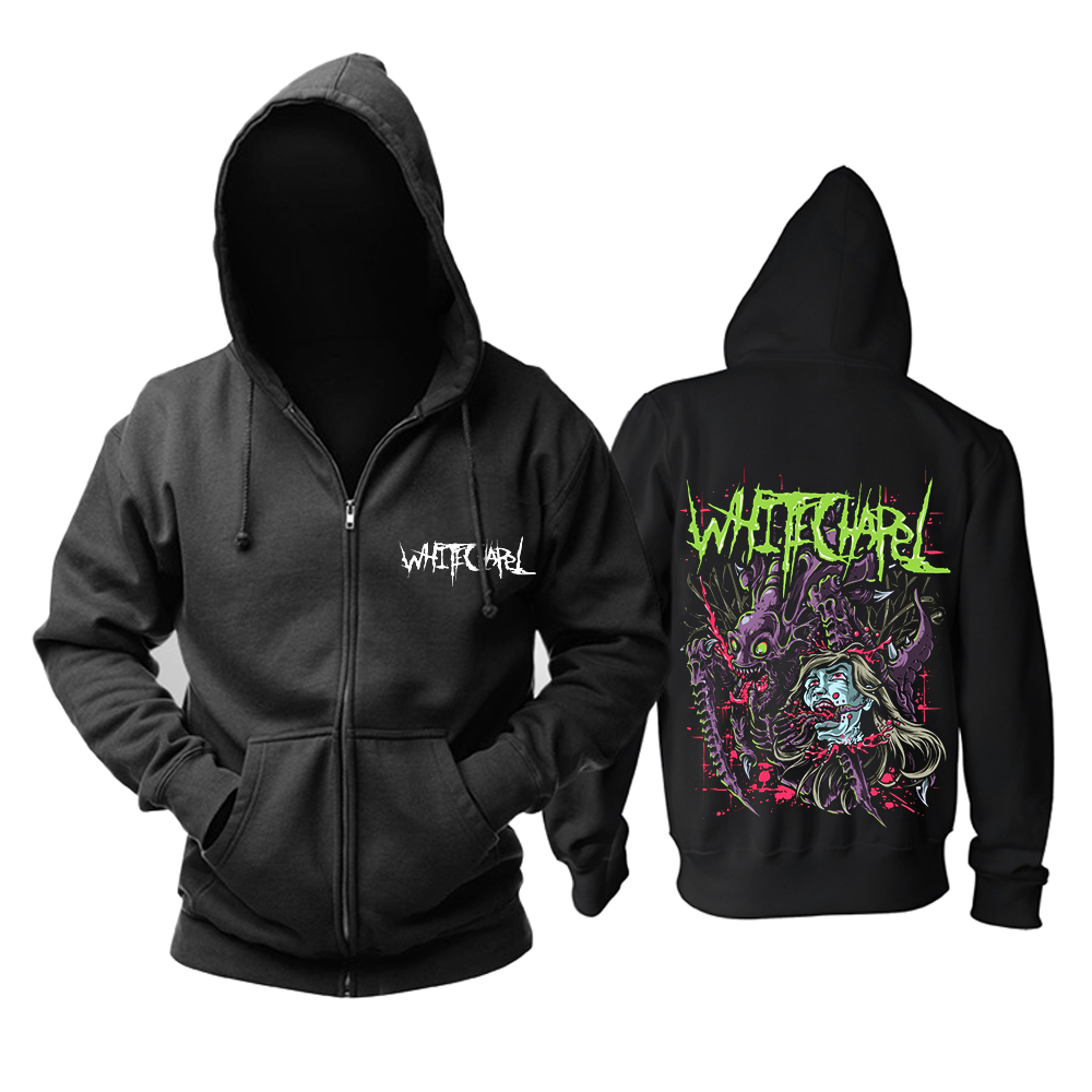 Chandail à capuche en métal lourd rock death metal taille asiatique-in Sweats à capuche et sweat-shirts from Vêtements homme on AliExpress - 11.11_Double 11_Singles' Day 1