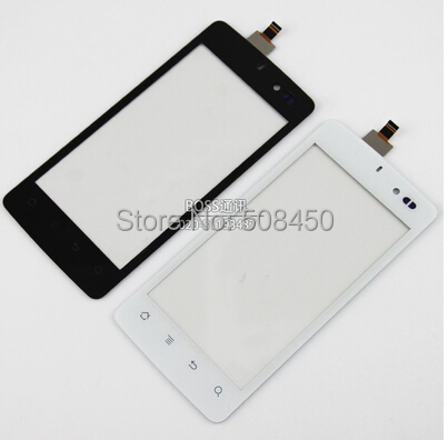 Original New touch screen 4.5 Highscreen Omega Q Touch panel Digitizer Glass Sensor Replacement Free Shipping new touch screen china g900 s5 fpc5000 037 01 touch panel digitizer glass sensor replacement free shipping