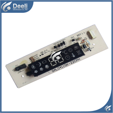 good working for Glanz air conditioning Control panel receiving plate GAL0411GK-22CPH 22CPH 95% new