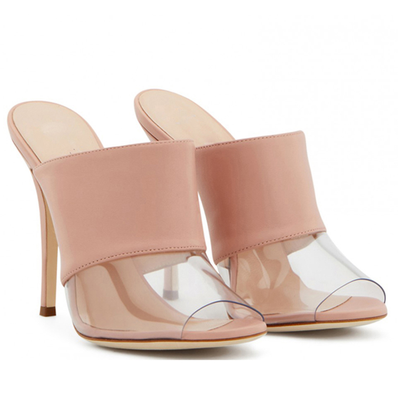 Sexy-High-Heel-Peep-Toe-Women-Clear(1)