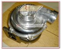 RHC7 114400 3140 1144003140 VB290021 Turbo Turbocharger For HITACHI EX300 2 EX300 3 Excavator For Isuzu Earth Moving 6SD1 6SD1TP
