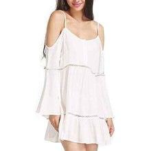 446bb54f5da7a Yeni sıcak koşum elbise straplez seksi uzun straplez kısa vestido dantel  dikiş mini elbiseler giyim vestidos LBD1535