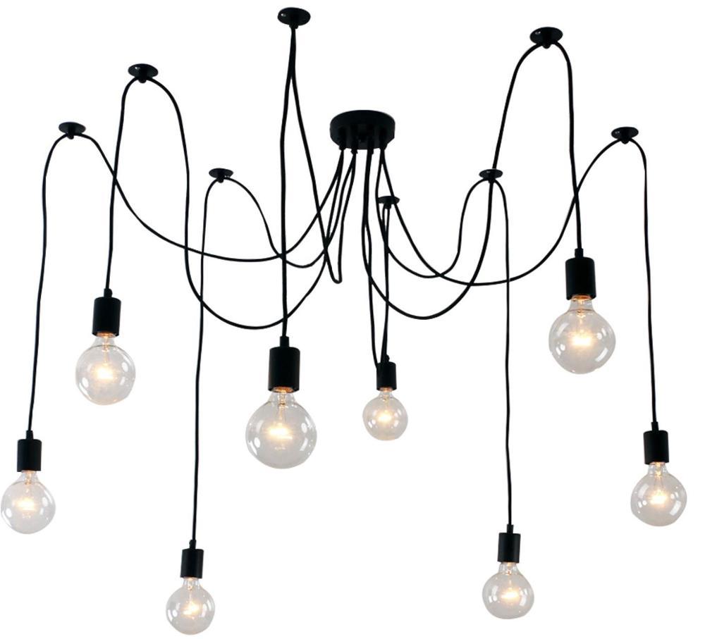 Multi Pendant Lighting Kitchen Online Shop Retro Multi Pendant Lighting Industrial Kitchen