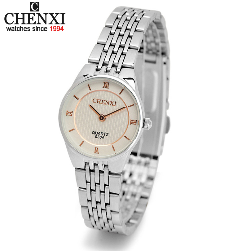 מוצר - NEW ARRIVAL Ladies Watch Women's Dress Wrist ... Fastrack Watches For Women New Arrivals