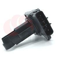 MAF Mass Air Flow Sensor For Lexus ES300 ES330 GS450h LS430 RX300 RX400h Scion XA 22204