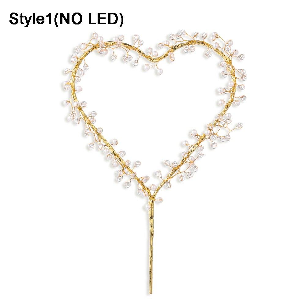 Style1(NO LED)