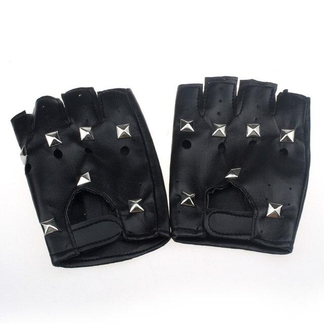 Winter Gloves Full Fingers...